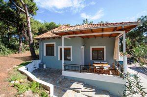 beach-house-akti-egeo-travel