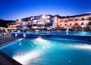 blue-dream-palace-egeo-travel
