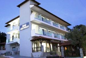 hotel-akti-egeo-travel