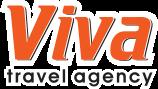Viva Travel