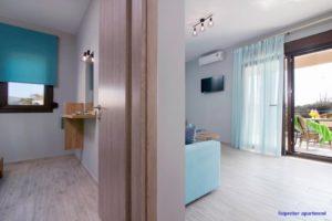 homelia-101.1 Superior Apartment