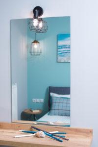 homelia-101.3-Superior-Apartment