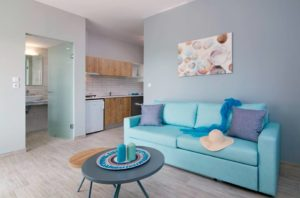 homelia-101.4 Superior Apartment