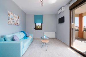 homelia-101.5 Superior Apartment