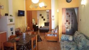apartment-iro-3