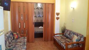 apartment-iro-4