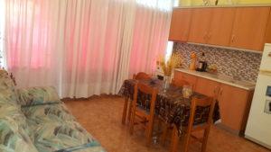 apartment-iro-5