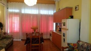 apartment-iro-6