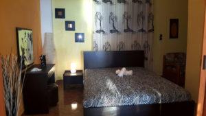 apartment-iro-7