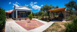 egeo-travel-sofi's-studios-thassos
