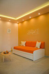 girene-apartment-10
