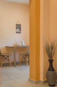 girene-apartment-3