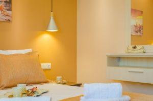 girene-apartment