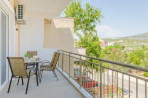 girene-apartment-egeo-travel-2