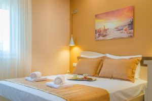 girene-apartment-egeo-travel-3