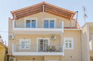 girene-apartment-egeo-travel