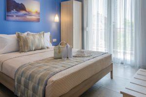 girene-apartments-thassos-1