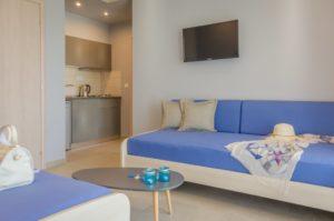 girene-apartments-thassos-11