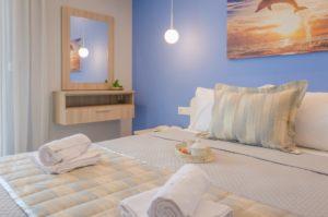 girene-apartments-thassos-5