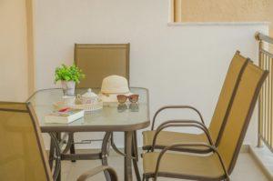 girene-apartments-thassos-apt1-16