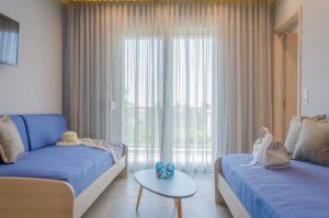 girene-apartments-thassos-apt2-10