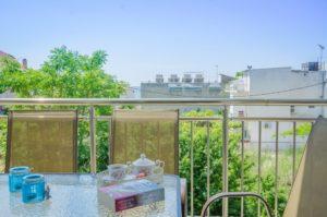 girene-apartments-thassos-apt2-11