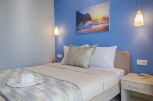 girene-apartments-thassos-apt2-12