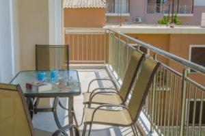 girene-apartments-thassos-apt2-13