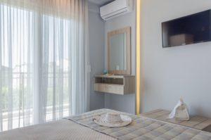 girene-apartments-thassos-apt2-15