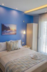 girene-apartments-thassos-apt2-2