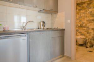 girene-apartments-thassos-apt2-6