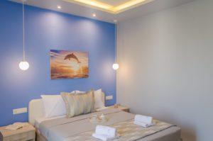 girene-apartments-thassos-apt2-9