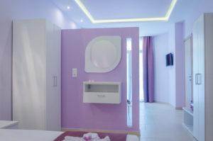 girene-villa-thassos-39