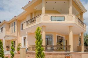 girene-villa-thassos-4