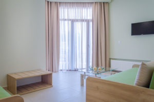 girene-villa-thassos-48