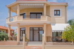 girene-villa-thassos-egeo-travel