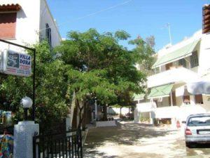 villa-dora-2