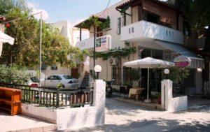 villa-dora-egeo-travel