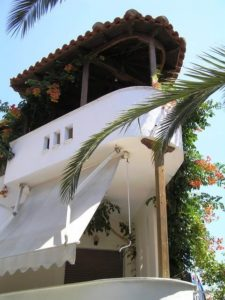 villa-dora-egeo-travel-thassos