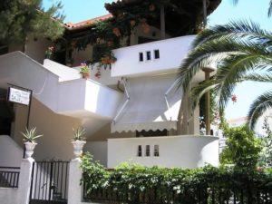 villa-dora-thassos