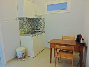 delikos-apartment-13