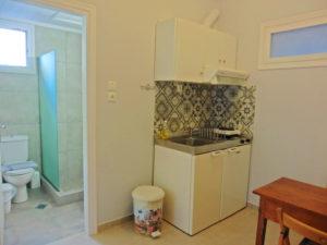 delikos-apartment-14