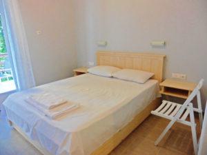 delikos-apartment-3