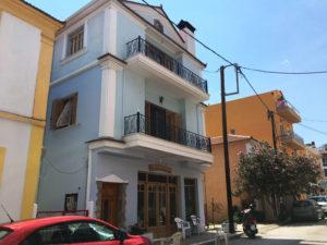 delikos-apartment-egeo-travel