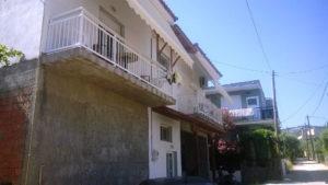 mavrogiannis-anastasios-studios-4