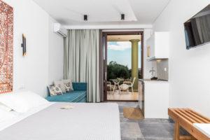 vintage-suites-10
