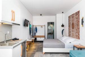vintage-suites-11