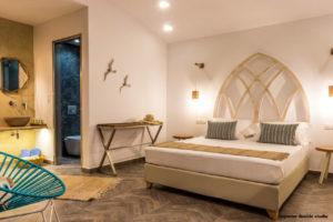 vintage-suites-14