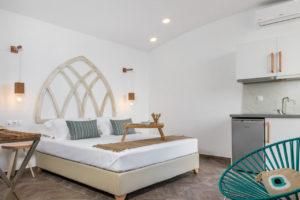vintage-suites-15