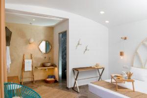 vintage-suites-17